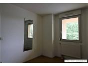 Vente Appartement STRASBOURG