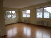 Location Appartement STRASBOURG