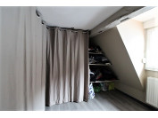Vente Appartement WASSELONNE