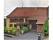 Vente Maison SCHOENBOURG