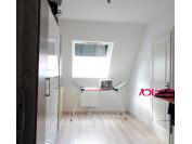 Vente Appartement MARLENHEIM