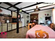 Vente Maison STRASBOURG