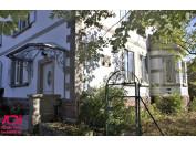 Vente Maison petersbach
