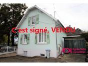 Vente Maison LINGOLSHEIM