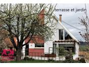 Vente Maison traenheim