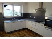 Location Appartement NORDHEIM
