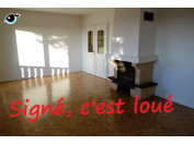 Location Appartement NORDHEIM