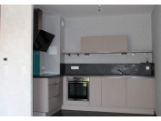 Vente Appartement HURTIGHEIM