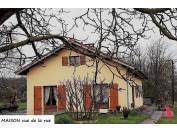 Vente Maison HEILIGENBERG